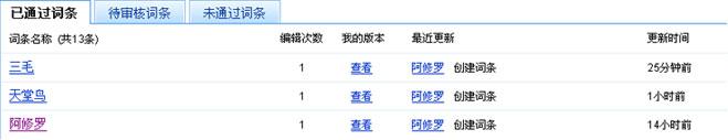 长沙银行IPO今日过会 将成湖南首家A股上市银行