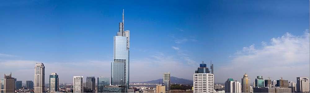 城市百科-南京—搜狗搜索旗下的百科产品