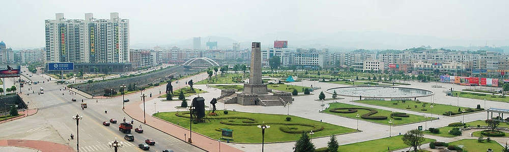 城市百科-萍乡—搜狗搜索旗下的百科产品