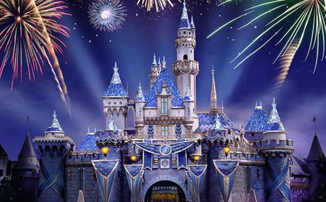 上海迪士尼乐园 - 搜狗百科