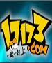 17173—网络游戏第一门户网站