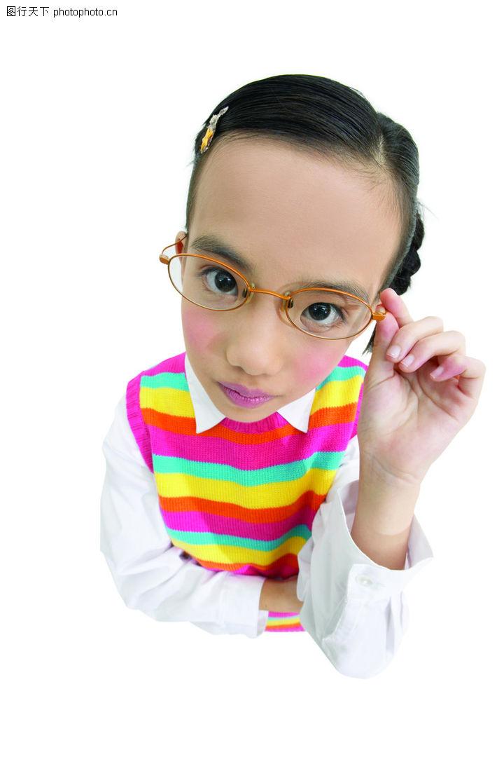 儿童近视-生活常识一百六十一 花雨江南的日志 网易博客