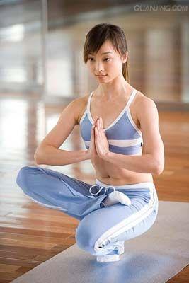 5种锻炼方法可改善情绪 - 蓝天歌 - 太阳照耀下的蓝天