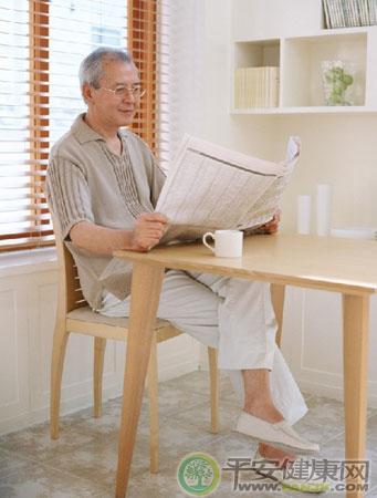 老人饮食要注意的十一个小贴士。 - 言无虚 - 言 无 虚 的 博 客