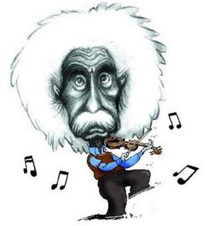 老人就餐后听音乐可助消化