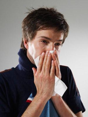 感冒不吃药的十五个疗法 - 和韵致雅 - 星河苑社区——和韵京剧社的博客