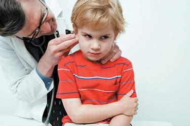 爱耳小贴士:11招预防耳病