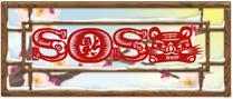 logo 100214 各网站2010年春节Logo集合